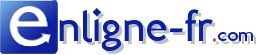 ingenieurs-conseils.enligne-fr.com The job, assignment and internship portal for consulting engineers